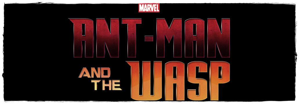 [FR] Pecah Abis : Kaskuser Nobar Ant-Man and The Wasp di Kaskus Movie Night Out