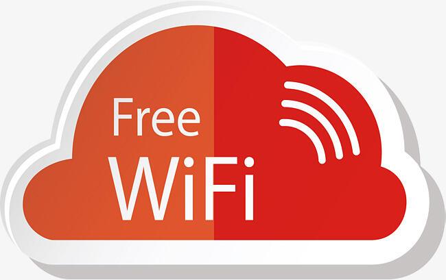 Wi-Fi Gratis dengan Bandwith Besar Akan Tersedia di Semua Lokasi Asian Games 2018