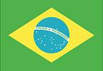 Top Player of the Match Brasil vs Belgia: Kevin De Bruyne