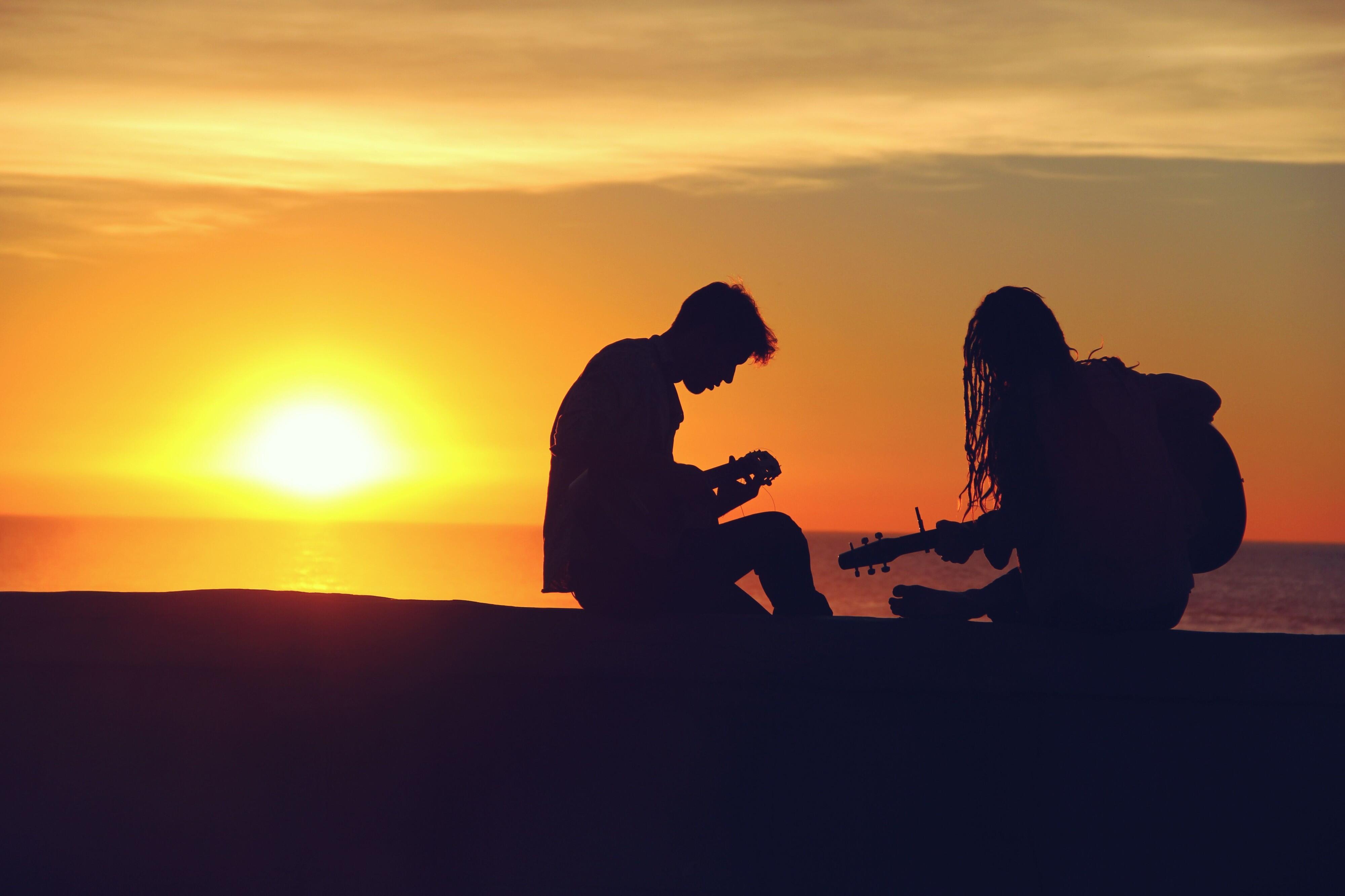 6 Cara Mudah Meredam Perasaan Posesif terhadap Pasanganmu