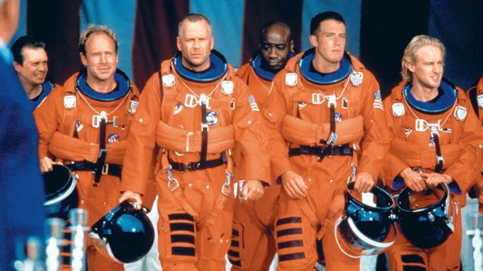 5 Film Pemenang Oscars Ini Ternyata Juga Dapet Nominasi Film Terburuk