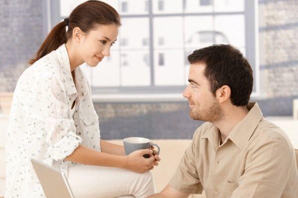 Segera Lakukan 5 Hal Ini Saat Kekasihmu Masih Terjebak Masa Lalu