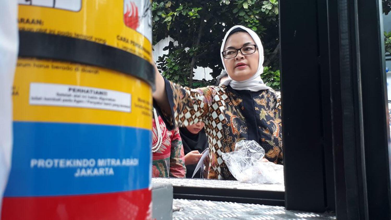 BPOM: Susu Kental Manis Bukan Susu, Jangan Diberikan Kepada Bayi