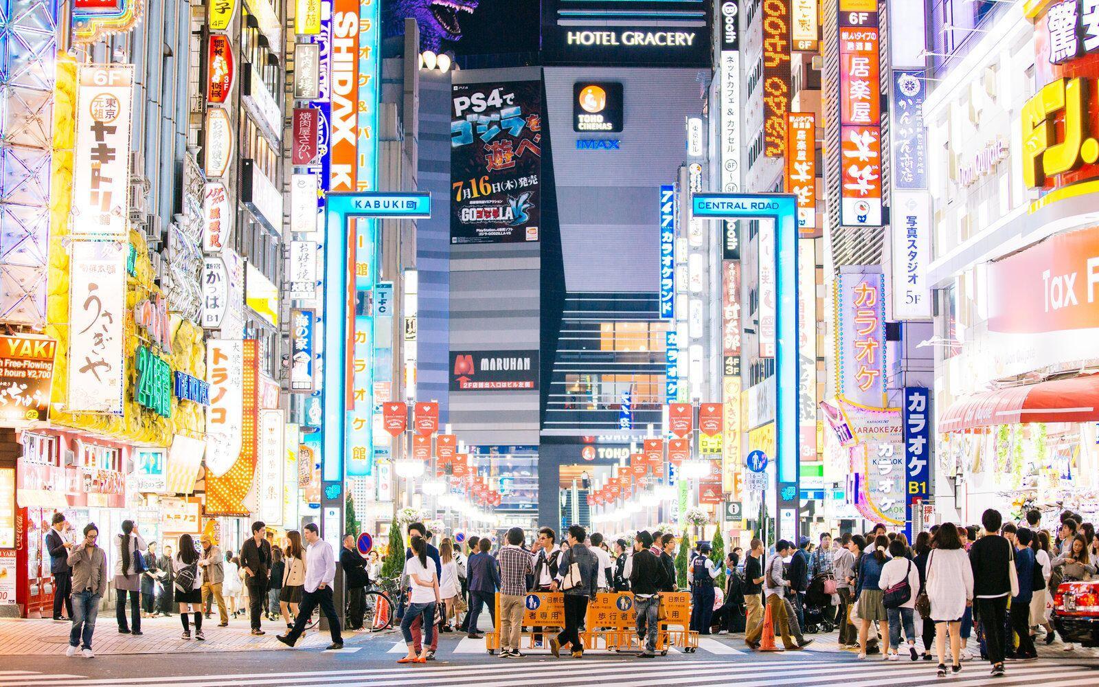 Penghargaan Lee Kwan Yew Sejajarkan Surabaya dengan Tokyo
