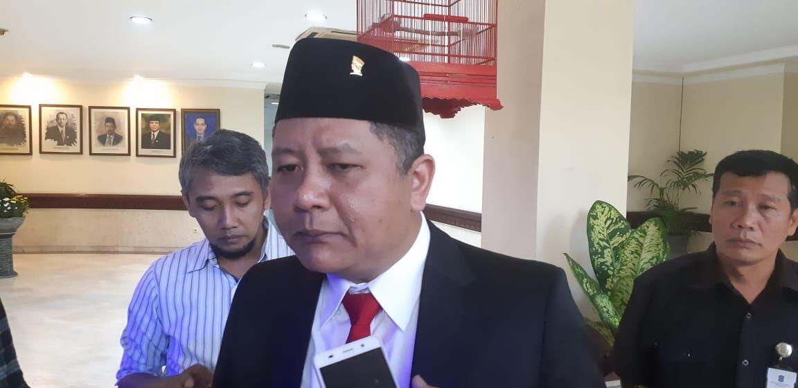 Tumbang di Pilkada, PDIP OptimistisTetap Kuasai Kota Surabaya
