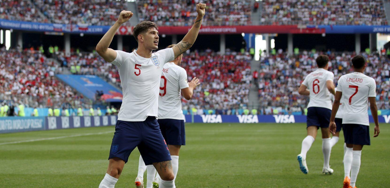 4 Pemain ini Bakal Menjadi Kunci Kemenangan Bagi Kroasia dan Inggris