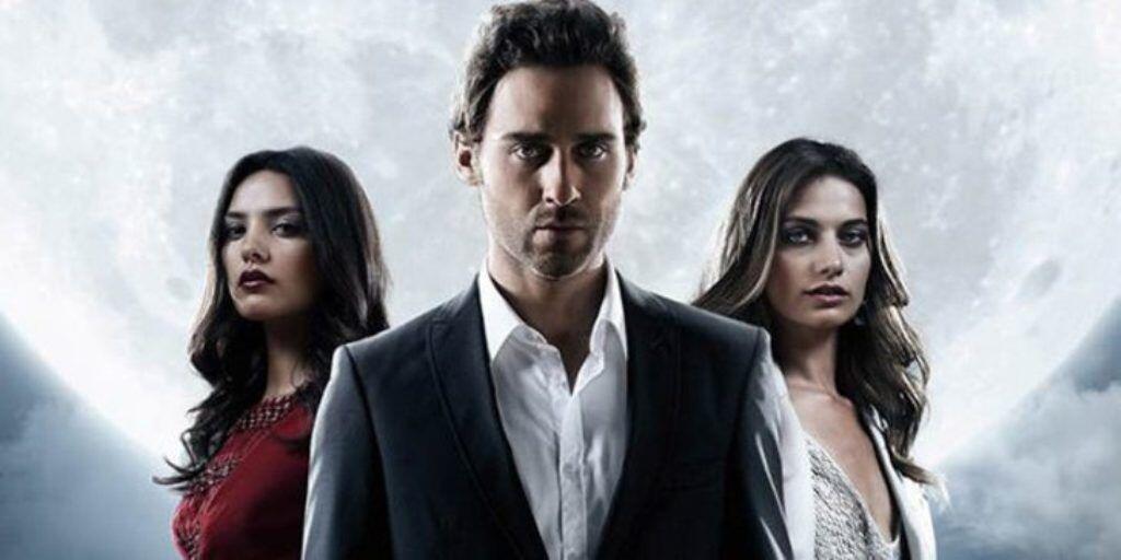 Gak Kalah Seru! 8 Serial TV Turki Ini Ceritanya Remake dari KDrama