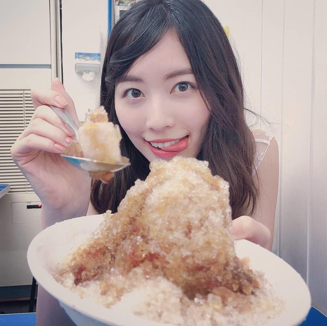 Cabut dari Produce 48, Ini 10 Fakta yang Bikin Jurina Matsui Istimewa