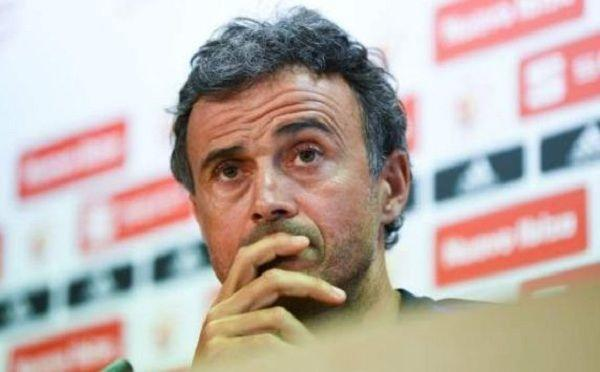 Mantan Pelatih Barcelona Dikabarkan Resmi Jadi Pelatih Spanyol