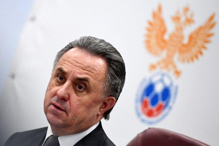 Banyak Berlari Sepanjang Laga, Pemain Rusia Dicurigai Doping