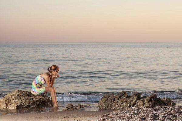 7 Risiko yang Kamu Hadapi Jika Lepas Keperawanan Sebelum Nikah