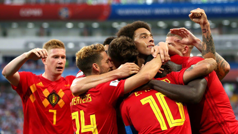 Inilah 6 Fakta Menarik Jelang Semi Final Piala Dunia 2018