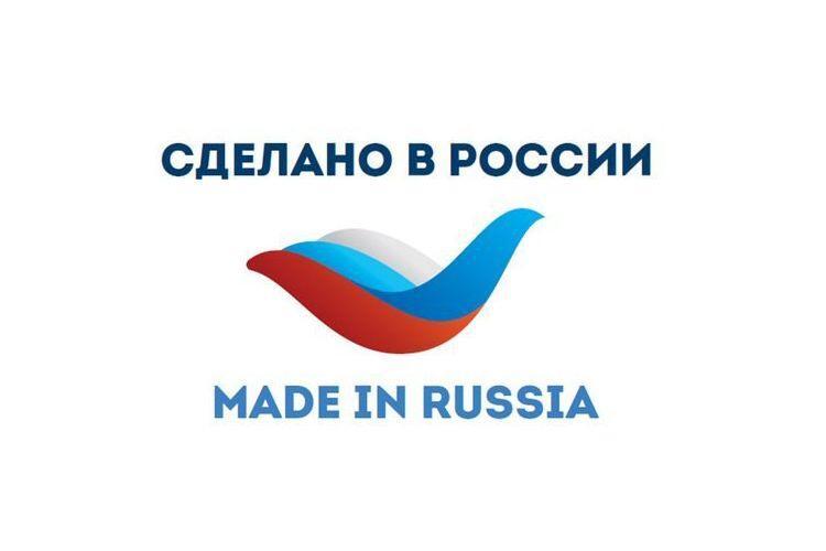 5 Hal yang Harus Diperhatikan Saat Berburu Oleh-oleh di Rusia