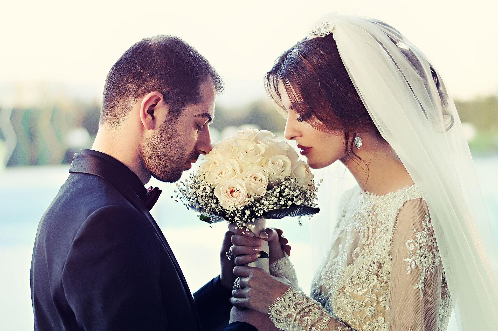 Girls, Pastikan Tetap Lakukan 5 Hal Ini Setelah Menikah!