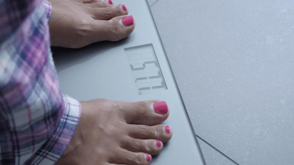 7 Kesalahan Sepele yang Bikin Kita Gagal Turunkan Berat Badan, Setuju?