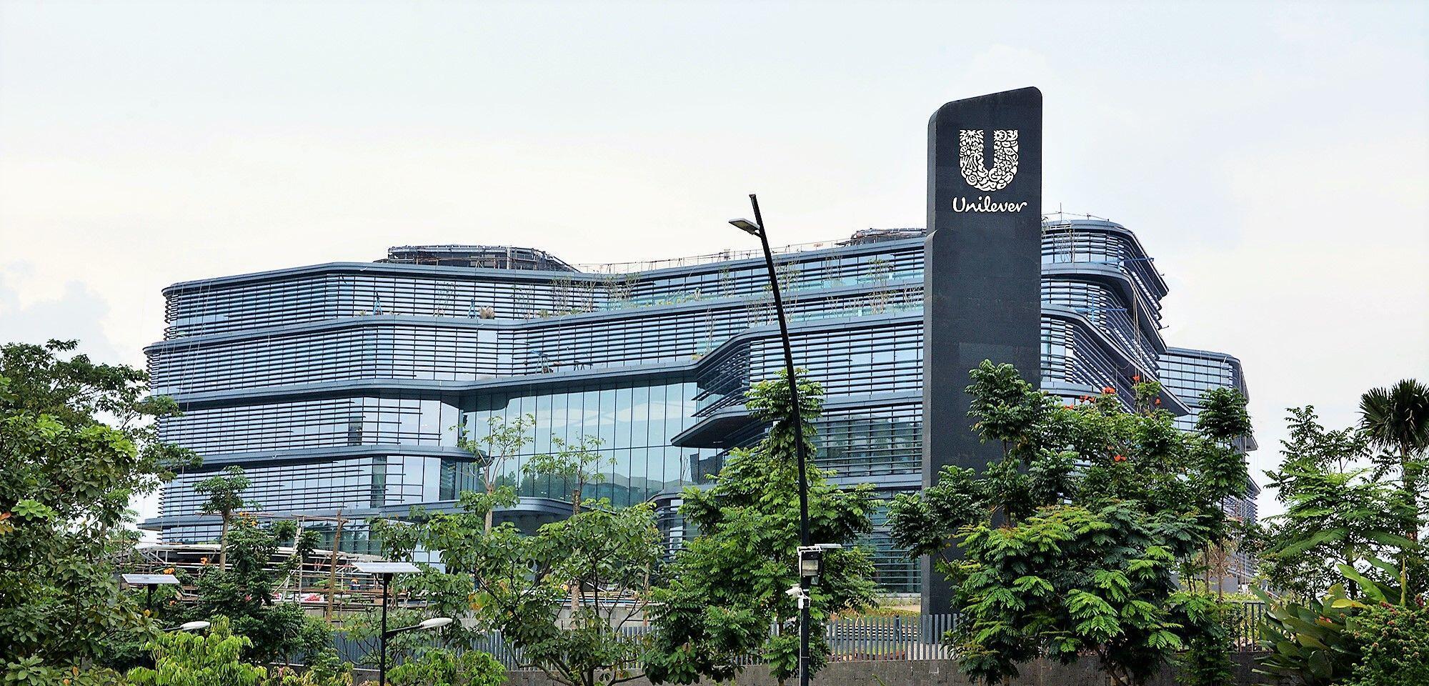 Gabung Bukalapak, Unilever Indonesia Berikan Banyak Diskon Khusus