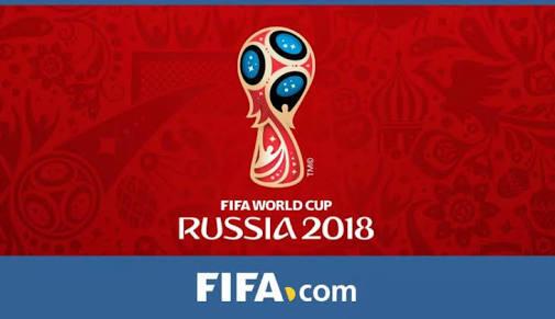 #SundulDunia: Ada Gawang Tak Kalah Penting Selain Gawang Piala Dunia.