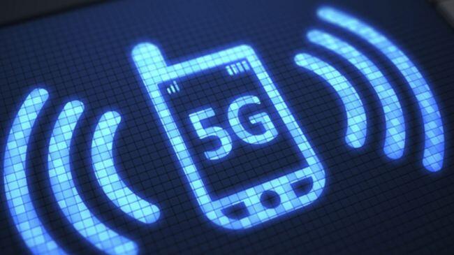 Apa Itu 5G? Agan Harus Tau Jaringan Ini!