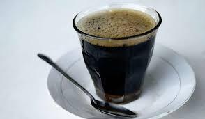 Selain Dengan Minum Kopi, Berikut Cara Menghilangkan Lemak di Paha Yang Membandel