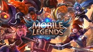 TOP5 Tips and trick cepat mythic untuk solo ranked Mobile legend
