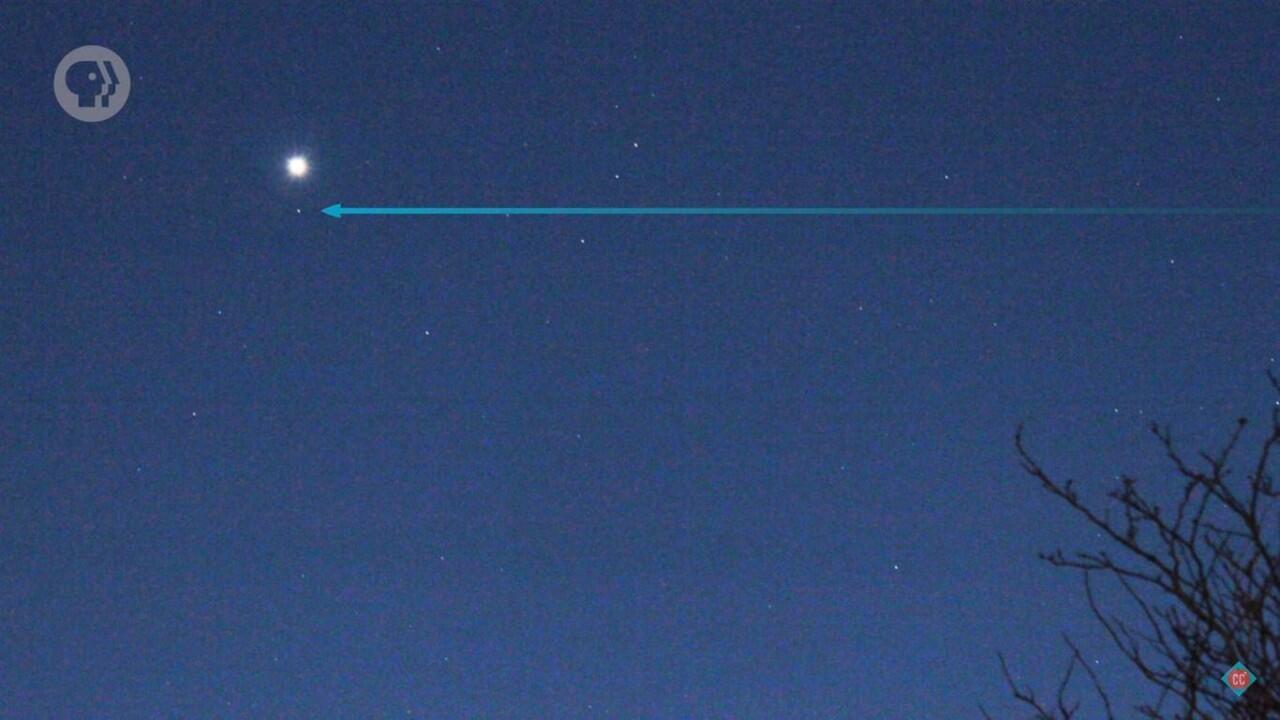 Mengenal Lebih Dekat: Uranus   All About Uranus