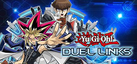 5 Tips & Trik Bermain Yu-Gi-Oh! Duel Links