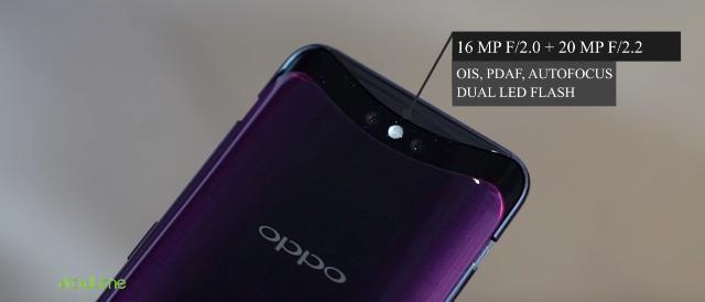 Dari Tahun ke Tahun, Berikut Inovasi Smartphone yang Berkesan Buat Ane!