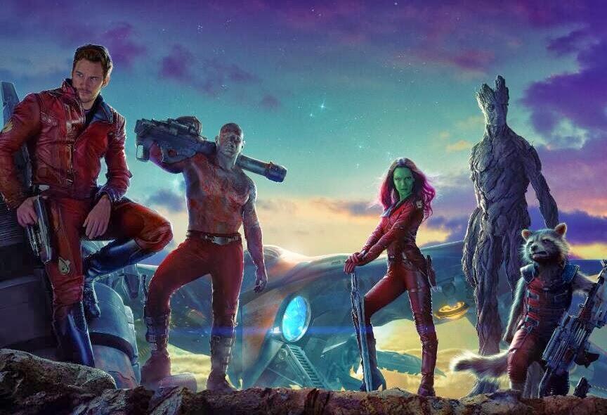 Benarkah Mereka Yang Mati Di Infinity War Akan Kembali?