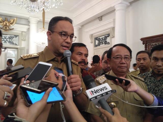 Jakarta Bakal Disuplai Telur Ayam dari Blitar