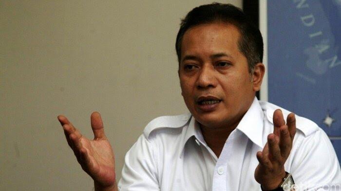 Gerindra Sambut Baik Usul PKS soal Bagi-bagi Jatah Menteri Kabinet 2019