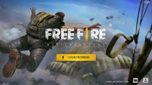 5 Tips dan Trick Bermain Game Free Fire-Battlegrounds