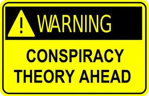 [Conspiracy Alert] Inilah Skenario dan Strategi Terbaik Bumi Melawan Invasi Alien