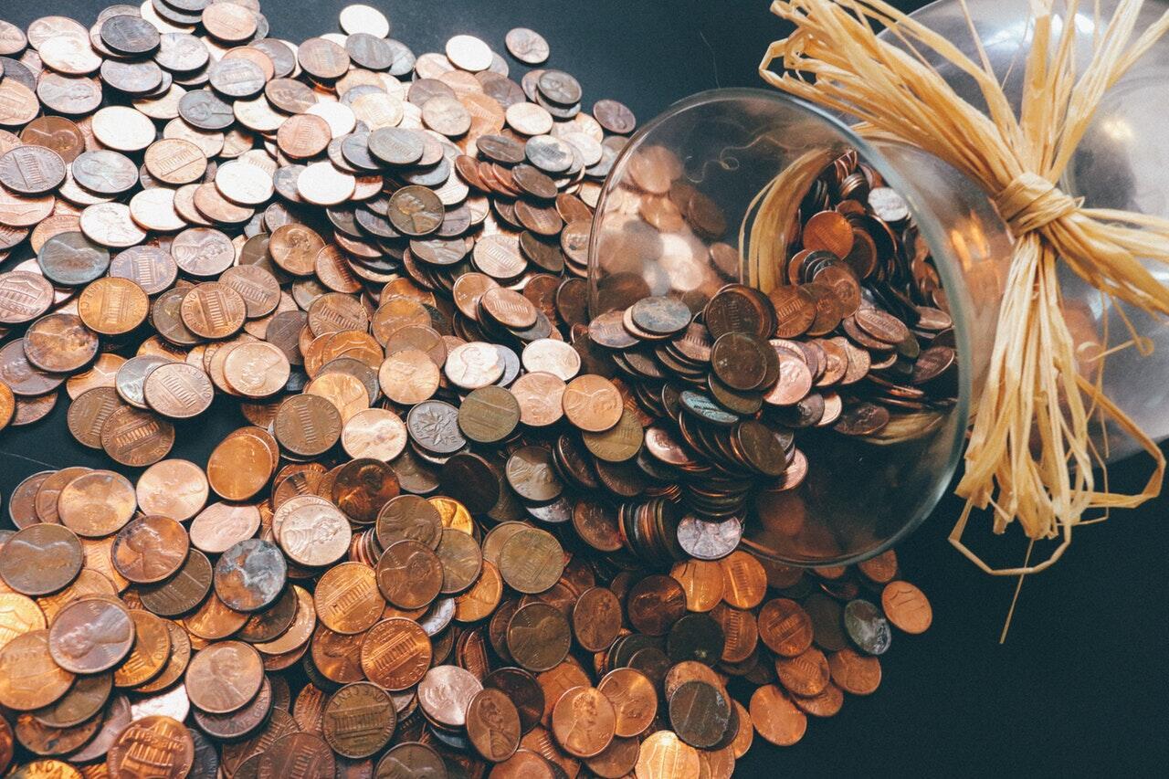5 Hal Penting Tentang Laporan Keuangan Perusahaan