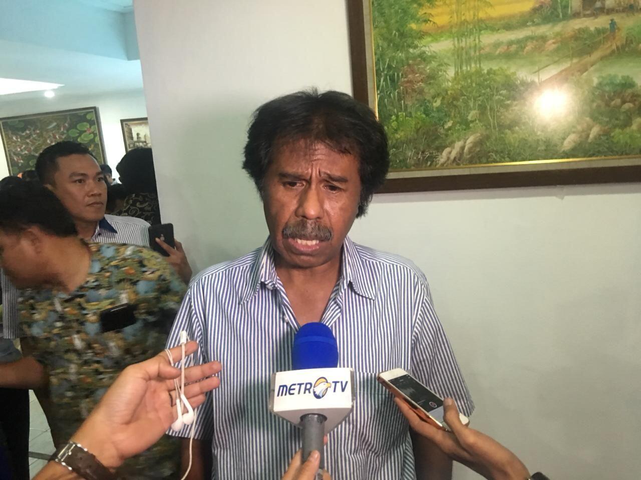 Terjadi Politik Uang di 35 Daerah, Pengamat: Bawaslu Tidak Optimal