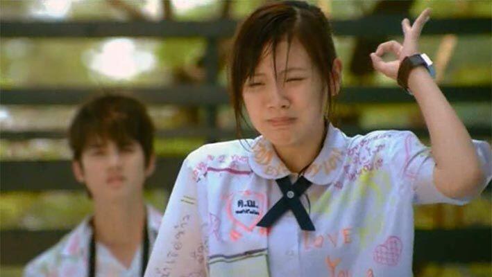 6 Film Romance Asia Cocok Buat Kalian yang Suka Disakitin