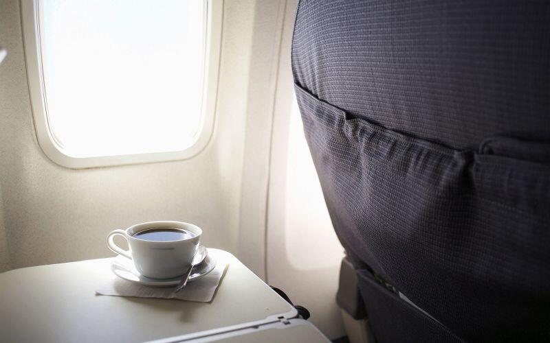 Catat, 10 Kebiasaan Buruk Ini Bisa Membuatmu Sakit Saat Traveling!