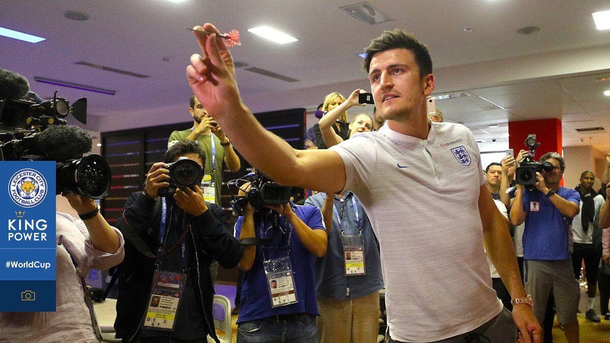 Gareth Southgate Punya Tantangan Berat Jelang Hadapi Kroasia