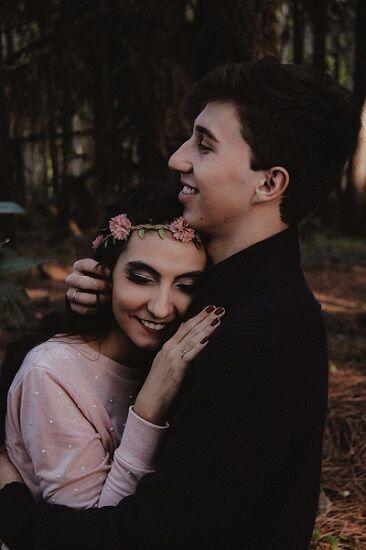 5 Ciri Hubungan Asmara yang Sehat, Sudahkah Kamu Memilikinya?