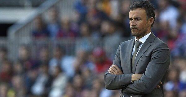Jadi Pelatih Baru, Ini Catatan Luis Enrique Bersama Timnas Spanyol
