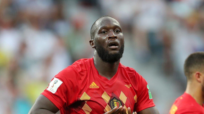 8 Ulasan Menarik Jelang Duel Prancis Vs Belgia di Babak Semifinal