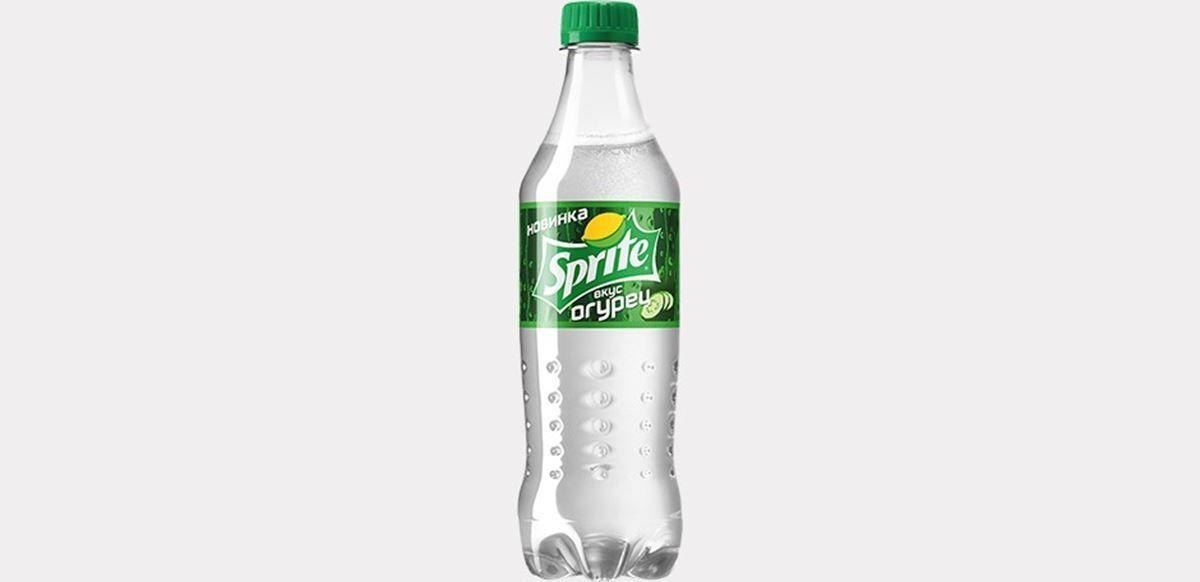 5 Rasa Snack Unik yang Dijual di Rusia, Ada Soda Rasa Mentimun Nih!