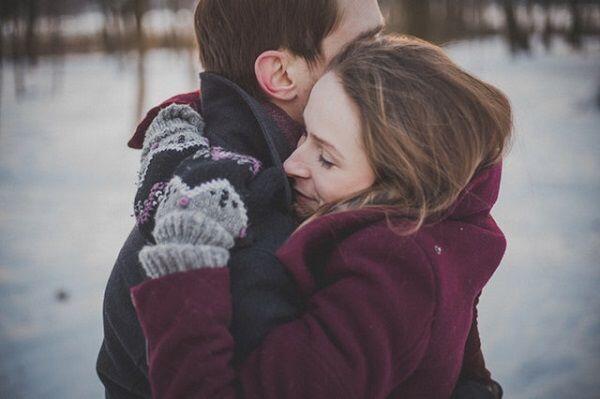 Biar Gak Marah Lagi, 5 Tips Luluhkan Hati Pasangan Setelah Bertengkar