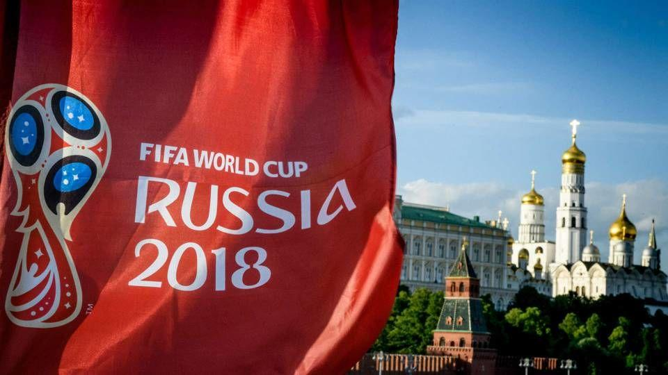 Tottenham Hostpur Kirim Pemain Terbanyak di Semifinal Piala Dunia