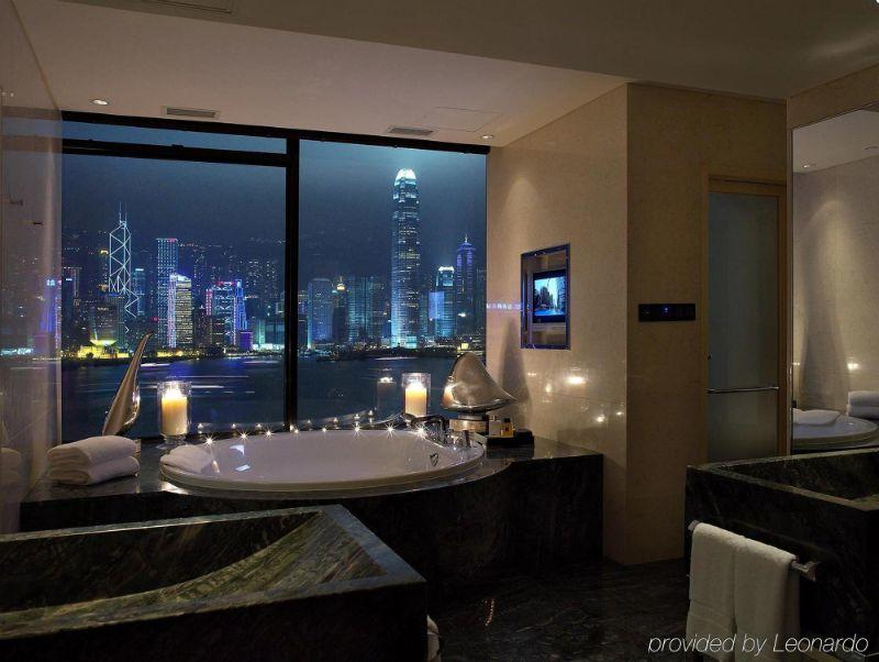 10 Hotel dengan Pemandangan Fantastis dari Jendelanya, Bikin Betah!