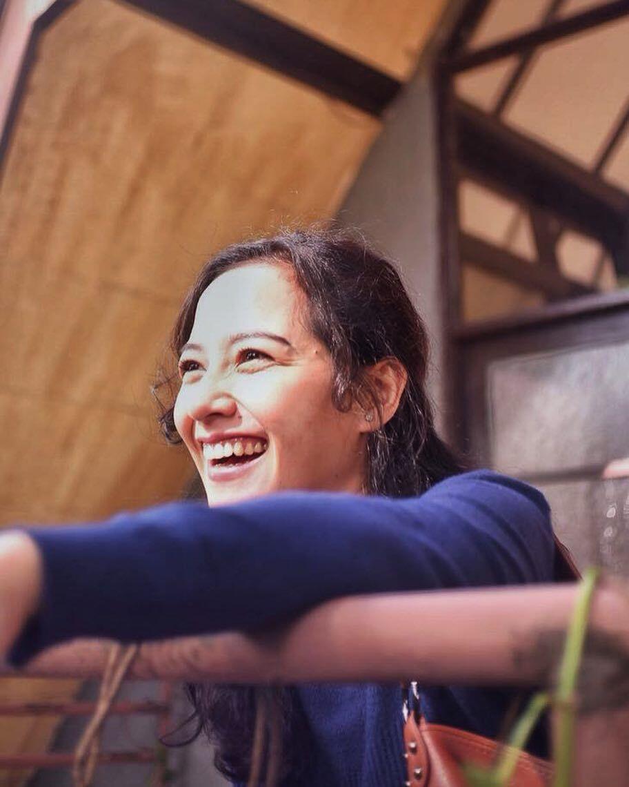 Lamar Paula Verhoeven, Begini Kabar 8 Mantan Baim Wong