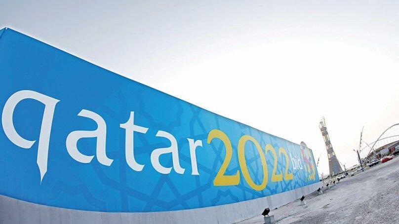 Qatar Bersedia Mempertimbangkan Penambahan 48 Tim di Piala Dunia 2022