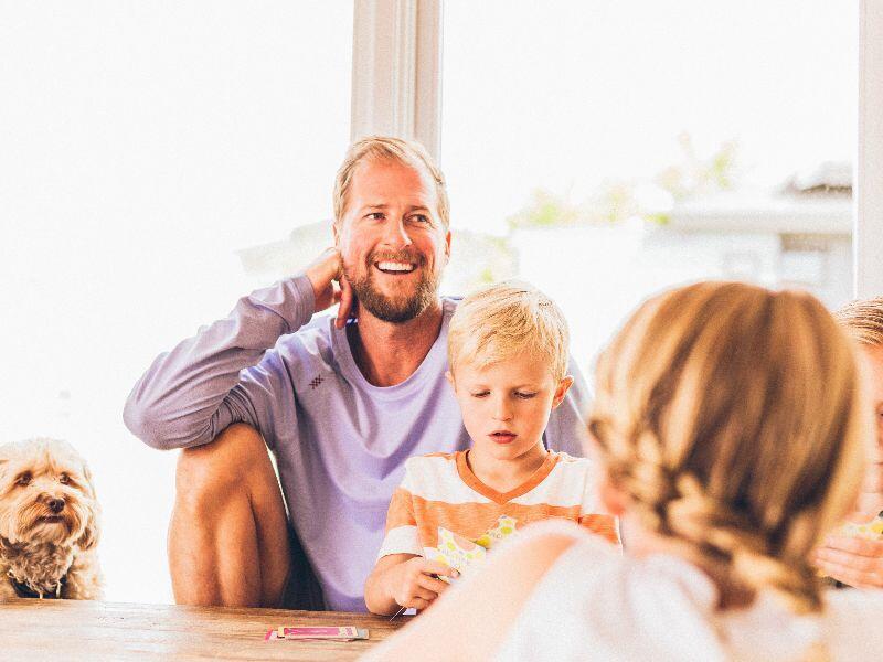 5 Alasan Kenapa Kamu Butuh Cowok yang Mau Berusaha untuk Mencoba