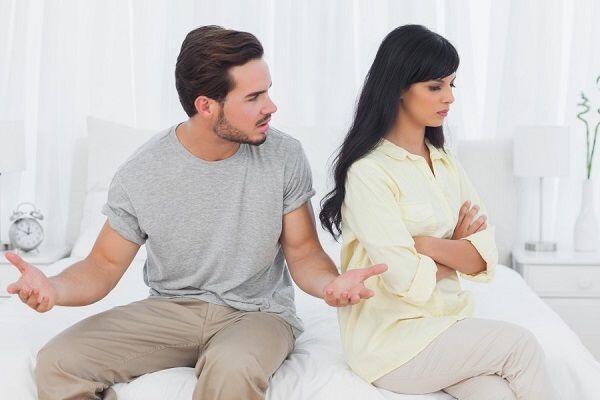 Hindari 5 Hal Ini Jika Ingin Menegur Kesalahan Pasangan