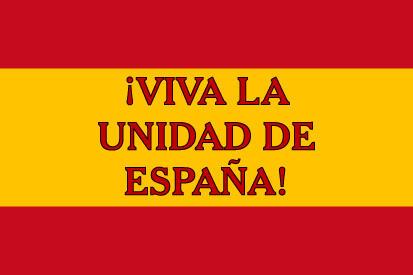SEJARAH TERBENTUKNYA FALANGISME SPANYOL