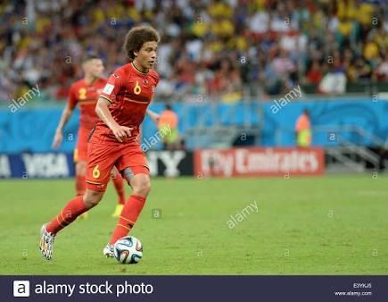 #Sunduldunia, Analisis Kesalahan Martinez si penyebab gagalnya Belgia Ke Partai Final